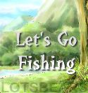[  ] Vol.2 - Let&#39;s Go Fishing